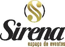 Espaço Sirena